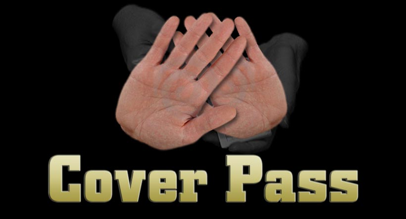 Cover Pass