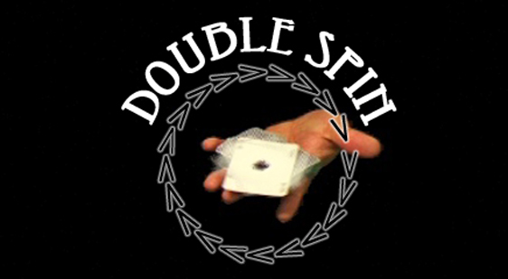 Double Spin