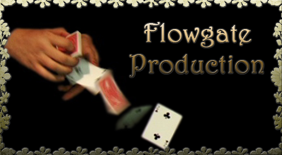 Flowgate Production