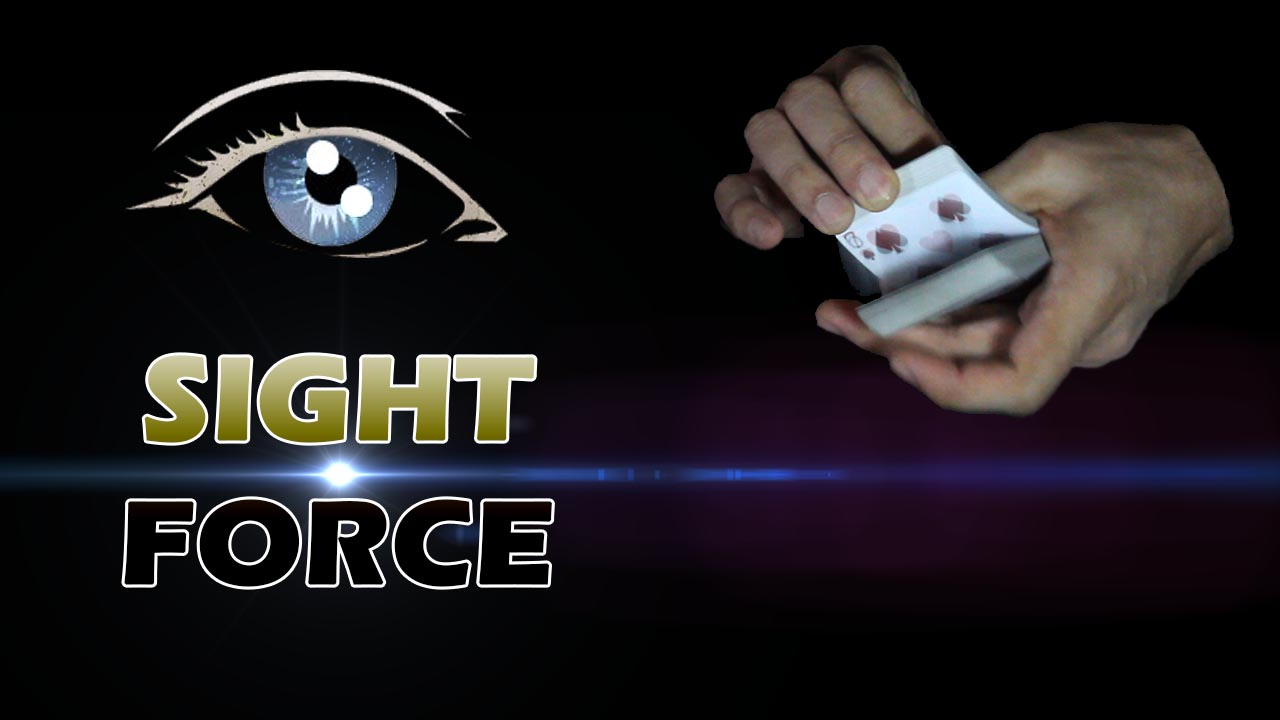 Sight Force