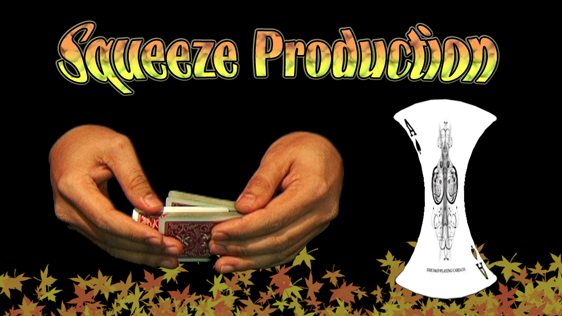 Squeeze Production