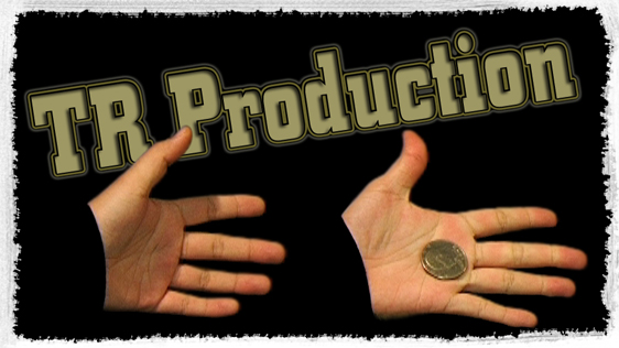TR Production